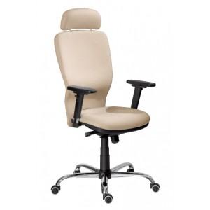 Scaun ergonomic 2410 Saphire